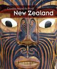 New Zealand by Mary Colson (Hardback, 2012)