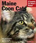 Maine Coon Cats by Carol Daly (Paperback, 2006)