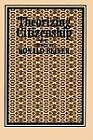 Theorizing Citizenship by State University of New York Press (Paperback, 1994)