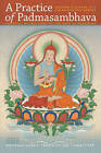 Practice of Padmasambhava: Essential Instructions on the Path to Awakening by Rinchen Dargye, Shechen Gyaltsap (Paperback, 2011)