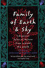 Family of Earth and Sky: Indigenous Tales of Nature Around the World by Beacon Press (Paperback, 1996)