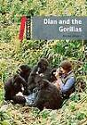 Dominoes: Three: Dian and the Gorillas by Oxford University Press (Paperback, 2010)