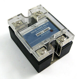 1-New-25A-SSR-Solid-State-relay-DC-Control-AC-DC3-32V-to-AC24-480V