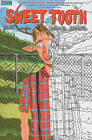 Sweet Tooth: Volume 03: Animal Armies by Jeff Lemire (Paperback, 2011)
