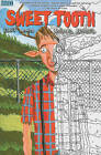 Sweet Tooth: Volume 03: Animal Armies by Jeff Lemire (Paperback, 2011)