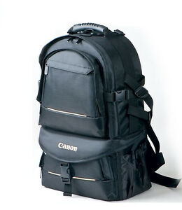 Professional-Waterproof-DSLR-Camera-Backpack-Bag-Insert-For-Nikon-Canon-EOS-Sony