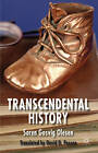Transcendental History by Soren Gosvig Olesen (Hardback, 2012)