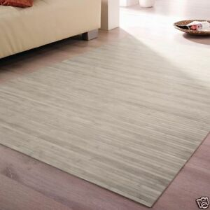 Tapis-Bambou-Massive-FB-Powder-17mm-Stege-Tapis-Bambou-env-200-x-200