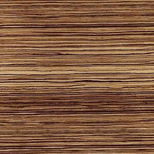 Zebrano-Wood-Grain-Decorative-Vinyl-Contact-Paper-Self-Adhesive-D-C-Fix