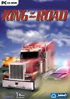 King Of The Road - Das Gesetz der Straße (PC, 2001, DVD-Box)