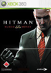 Hitman: Blood Money (Xbox 360, kompl. in deutsch, Anleitung) A20