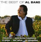 Best of Al Bano [Remember] by Al Bano (CD, May-2012)