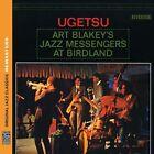 Art Blakey - Ugetsu (2011)