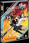 Ga-Rei-Zero - Collection (DVD, 2011, 3-Disc Set)