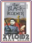 Black Adder : Series 1 (DVD, 2001)