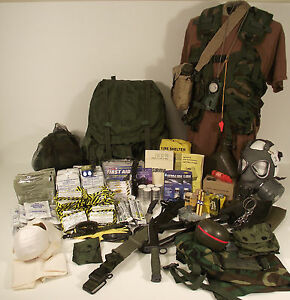 EXTREME-BUG-OUT-BAG-LARGE-ALICE-PACK-M-9-E-TOOL-1st-AID-MRE-SURVIVAL-KIT