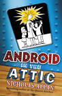 Android in the Attic by Nicholas Allan (Paperback, 2011)