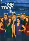 One Tree Hill: The Complete Eighth Season (DVD, 2011, 5-Disc Set)