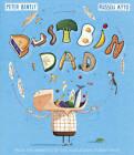 Dustbin Dad by Peter Bently (Hardback, 2013)