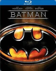 Batman-Blu-ray-Disc-2013