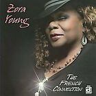 Zora Young - French Connection (2009)