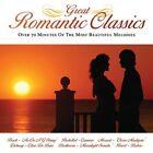 Great Romantic Classics [Music Digital] (2005)