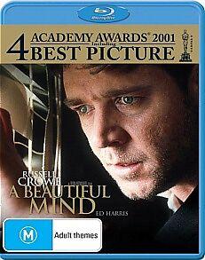A-Beautiful-Mind-Blu-Ray-NEW