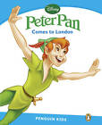 Level 1: Peter Pan by Nicola Schofield (Paperback, 2012)