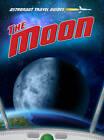 The Moon by Chris Oxlade (Hardback, 2012)
