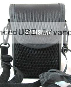 Camera-Case-bag-for-Samsung-DC-WB150-WB850F-WB150F-WB750-WB700-WB2000