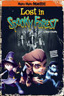 Lost in Spooky Forest by Sean O'Reilly (Paperback, 2012)