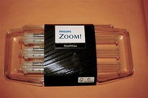 NITE-WHITE-ACP-22-TEETH-TOOTH-WHITENING-GEL-3PACK-best-whitner-bleach-gel-ZOOM