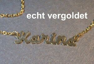 CLASSY-NECKLACE-KARINA-CHAIN-REAL-GOLD-PLATED-NAME-NAME-NECKLACE-NAME-NECKLACE