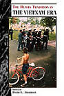 The Human Tradition in the Vietnam Era by Scholarly Resources Inc.,U.S. (Paperback, 2000)