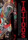 The Mammoth Book of Tattoos by Lal Hardy (Paperback, 2009)