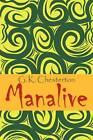 Manalive by G. K. Chesterton (Paperback, 2012)