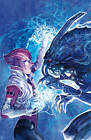 Mass Effect Volume 3: Invasion by Mac Walters, John Jackson Miller (Paperback, 2012)