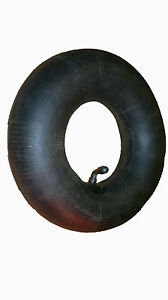4x MOBILITY SCOOTER INNER TUBE 3004 260 x 85 3004 INNER TUBE NEW - Bristol, Avon, United Kingdom - Items can be return if found faulty or not needed. Refund for cost of item will be given, not postage costs once item has been posted. For faulty items replacement at no extra cost will be offered. Most purchases from busin - Bristol, Avon, United Kingdom
