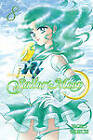 Sailor Moon: Vol. 8 by Naoko Takeuchi (Paperback, 2012)