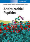 Antimicrobial Peptides by David A. Phoenix, Sarah R. Dennison, Frederick Harris (Hardback, 2013)
