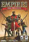 Empires - Die Neuzeit (PC, 2003, DVD-Box)