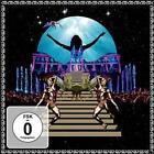 Aphrodite Les Folies-Live In von Kylie Minogue (2011)