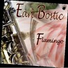 Earl Bostic - Flamingo [Rex] (2008)
