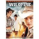 Wildfire - Season 3 (DVD, 2009, 4-Disc Set)