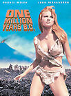 One Million Years B.C. (DVD, 2005)