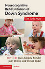 Neurocognitive Rehabilitation of Down Syndrome: Early Years by Cambridge University Press (Paperback, 2011)