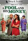 A Fool and His Money (DVD, 2012)