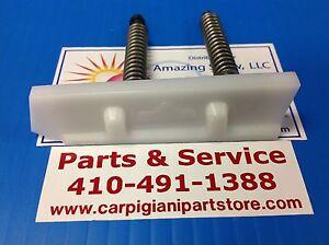 Carpigiani-Parts-Batch-Freezer-LB200-LB302G-LB502G-LB1002G-Self-Adjustable-Blade