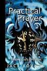 Practical Prayer: Finding God's Direction by Jack Kovnas (Paperback, 2011)