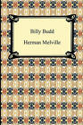 Billy Budd by Herman Melville (Paperback / softback, 2010)